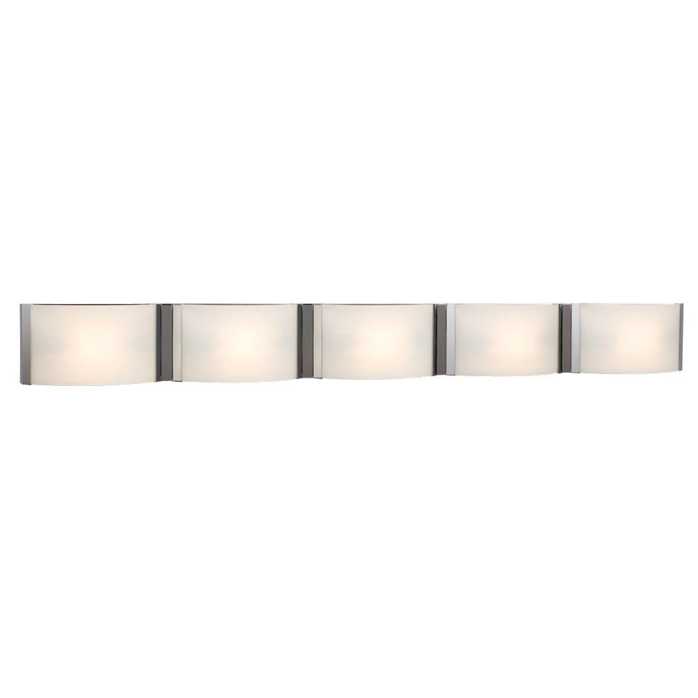 Vanity Light Temperature : bathroom vanity light color temperature - 28 images - variable color temperature led light ...