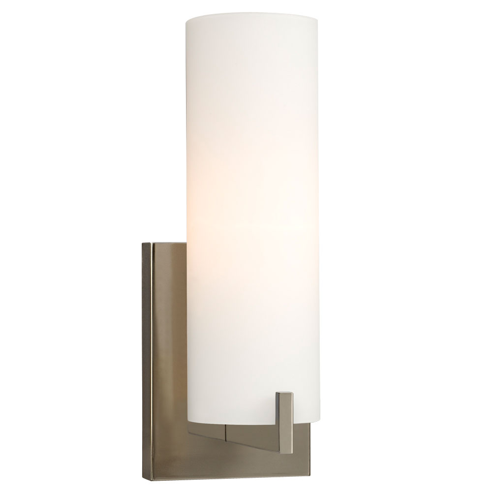 Vanity Light Temperature : Galaxy lighting
