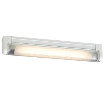 Have Flourescent t 5 mini strip one lamp